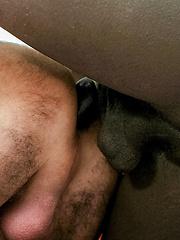 RockStar gone Wild - Gay porn pics at GayStick.com