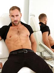 Flip Flopping Fetish Fuckers - Gay porn pics at GayStick.com