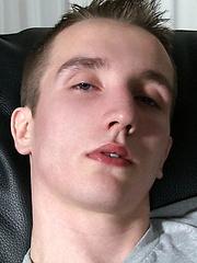 YURI G - ALL THAT I NEED - Gay porn pics at GayStick.com