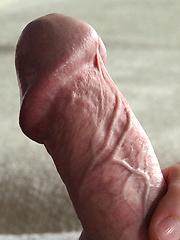 Big cocked twink masturbates - Gay porn pics at GayStick.com