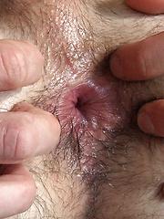 John Murray - Gay porn pics at GayStick.com