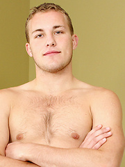 Frat Boys Double Penetrate A Skater - Gay porn pics at GayStick.com