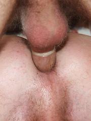 Always Horny Lincoln Slams Jamie - Gay porn pics at GayStick.com