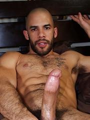Anthony and Austin flip fuck! - Gay porn pics at GayStick.com