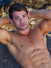 Harris softcore pics - Gay porn pics at GayStick.com