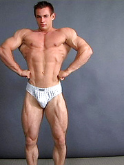 OSCAR MANN - ROCK HARD AND READY - Gay porn pics at GayStick.com