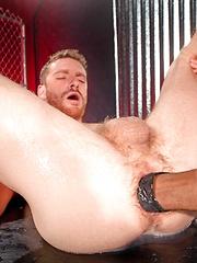 Sebastian Keys - Gay porn pics at GayStick.com