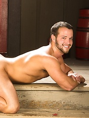 COLT Studio Group - Beef and Briefs, Scene 6 - Gay porn pics at GayStick.com