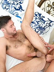 Extra Big Dicks - The Best Cock Sucker Is - Gay porn pics at GayStick.com