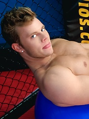 Next Door Male - JP - Gay porn pics at GayStick.com