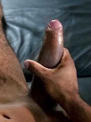 Next Door Ebony – Peter Steele - Gay porn pics at GayStick.com