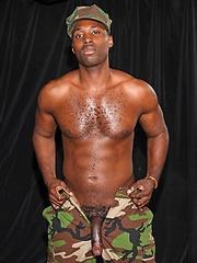 Next Door Ebony – Three Way Matinee - Gay porn pics at GayStick.com