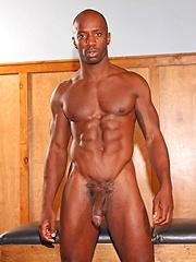 Next Door Ebony – Pound & Punish - Gay porn pics at GayStick.com