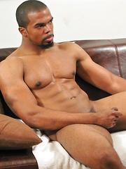Next Door Ebony – Boxer - Gay porn pics at Gaystick