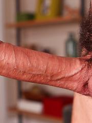 Bryan solo pics - Gay porn pics at Gaystick