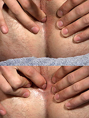 SULTAN OF SCHWING - Gay porn pics at GayStick.com