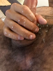 The Verse of Travis Gunn - Gay porn pics at GayStick.com
