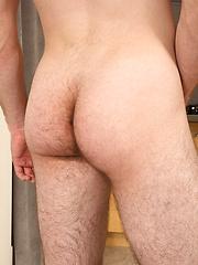 Kurtis - Gay porn pics at GayStick.com