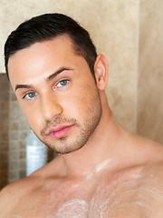 Jay Landford & Josh Conners - Gay porn pics at GayStick.com