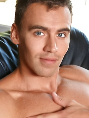 Next Door Male - Carter - Gay porn pics at GayStick.com