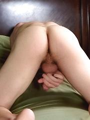 Next Door Male - Stryker - Gay porn pics at GayStick.com