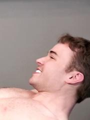 Next Door Buddies - Rex in Effect - Gay porn pics at GayStick.com