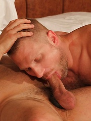 Fucked Raw By A Sailor Man - Gay porn pics at GayStick.com