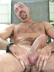 Jason Proud has got a hot, hot body - Gay porn pics at GayStick.com