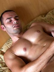 23 year old Thiago - Gay porn pics at GayStick.com