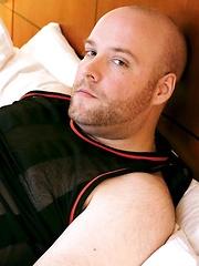 Big Mark - Gay porn pics at GayStick.com