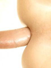 Kevin Warhol & Harris Hilton - Gay porn pics at GayStick.com