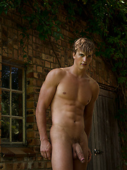 Mick Lovell Photoset - Gay porn pics at GayStick.com