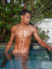 Brandon Foster - Gay porn pics at GayStick.com