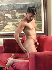 Men of Summer: Ray Han - Gay porn pics at GayStick.com