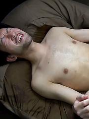 The Cock Doc - Gay porn pics at GayStick.com