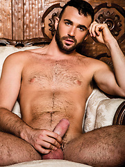 Alex Mason And Ashton Summers Flip-Fuck Bareback - Gay porn pics at GayStick.com
