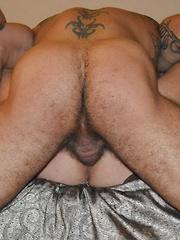 Raw Vice - Gay porn pics at GayStick.com