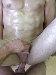 Dirty Scout Scene 22 - Gay porn pics at GayStick.com