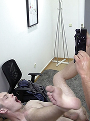 Dirty Scout Scene 50 - Gay porn pics at GayStick.com