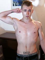 Debt Dandy Scene 75 - Gay porn pics at GayStick.com