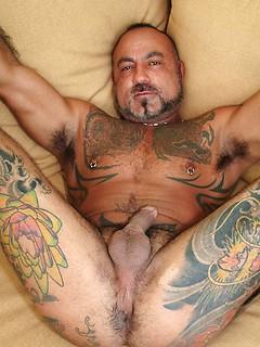 gay sugar daddy free dating sites