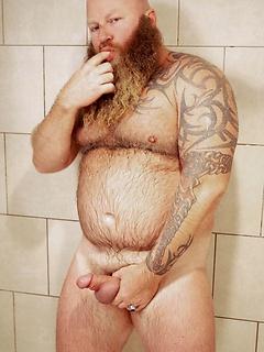 gay porn star rusty g